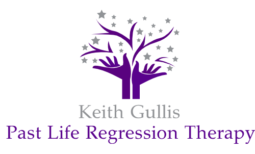 Keith Gullis Past Life Regression Therapy